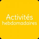 carres-4-activites-hebdo