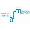 logo-rancy